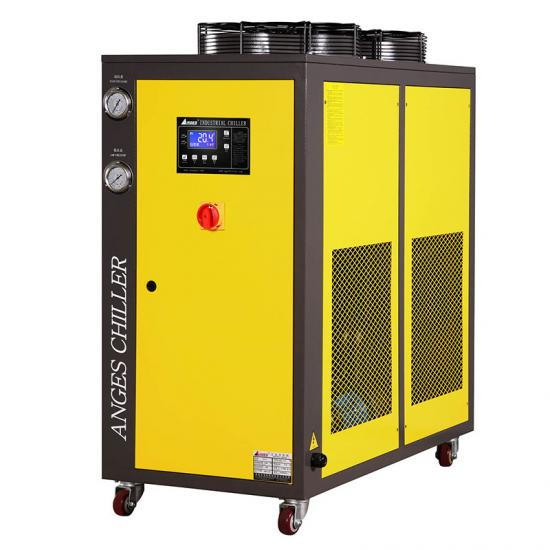 air cooled centrifugal chiller manufacturer